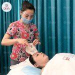 Chăm sóc toàn diện (Basic skincare)