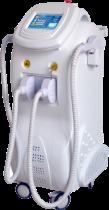 Laser Revlite Extra công nghệ điều trị sắc tố hàng đầu tại Mỹ