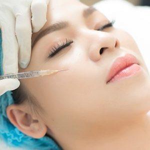 HA Therapy (Bloomfill Shining Skin)