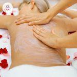 Massage kem dưỡng Neutra (Special Neutra massage)